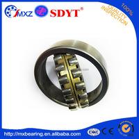 Spherical Roller Bearing 23218 Bearing roller bearing 23218