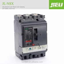 Hot sale! nsx800n switch moulded case circuit breaker manufacturer Tuv Certificate Mccb