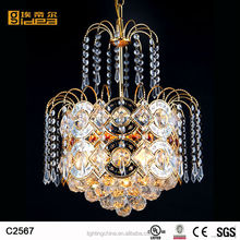 infrared physical therapy lamp decorate chandelier lamp