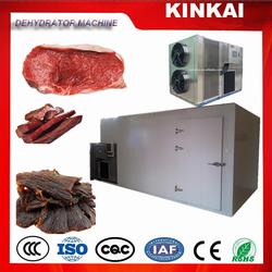 Commercial dehydrator meat,dehydrator meat, dehydrator jerry beef
