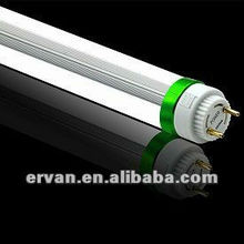 TUV led tube bulb 2012 hot price T8 red sexy refrigerator UL CE ROHS