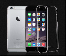 PC cell phone case for iphone 6 AP6002