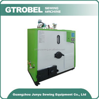 Factory Price Automatic Biomass Steam Boiler Machine
