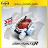 /p-detail/rc-truco-de-coches-monstruo-de-juguete-del-ni%C3%B1o-mini-coche-del-rc-300002693219.html