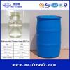 Organic Synthetic Intermediate Propylene glycol monomethacrylate