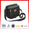 New product 2014 camera bag shoulder bag(HC-A632)