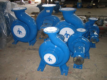 Industrial Mixed Flow Pump for industry