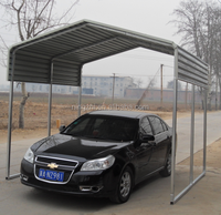 parking canopy/ carport/car shed