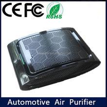 2015 new car air purifier freshen