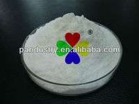 Systemic insecticide methomyl 98%TC 90%SP