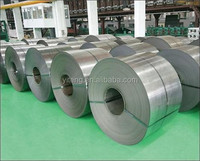 304 stainless steel price per kg