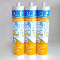 Food grade liquid silicone sealant, silicone sealant red