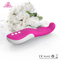 Adult Product wholesale, indian sex oil, silicone powered sex toys