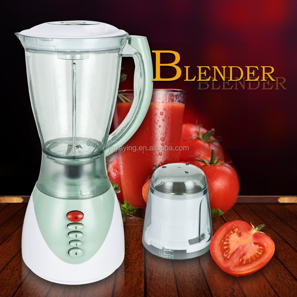 blender (17).jpg