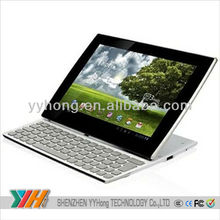 10.1inch Android 3.2 tablet china tablets