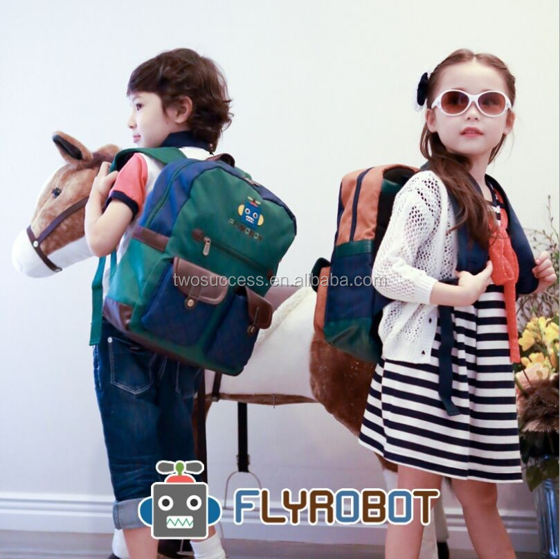 Backpack Backpack (3)