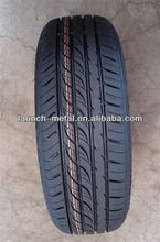 Cheap car tire