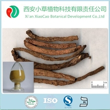Traditional Herb Plant Curculigo Orchioides Extract from GMP Manufacturer