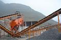 Mina de carvão saia transportador de correia de borracha