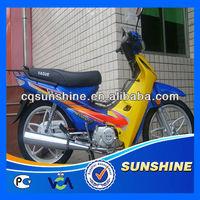 2015 Cheap 125CC New Cub Motorcycle