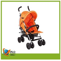 baby supply baby stroller trading company