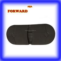 shoe repair materials rubber heels for men