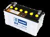 JIS standard MF lead acid car battery 105E41R with high capacity