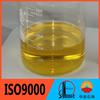 Asphalt Emulsifier SOP-703