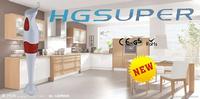 300w new innovative products 2016 electric meat grinder returned home appliances hand blender HG7702
