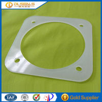 hot selling washer dryer covers top