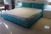 online bed shopping luxury home bedroom furniture