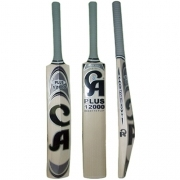 ENGLISH WILLOW CRICKET BATS design with different shape well