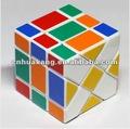 irregular iq cubo cubo mágico