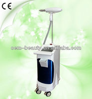 Best seller !! New product 1064nm wavelength Nd :Yag Laser Hair Removal machine (FB-P003) from China