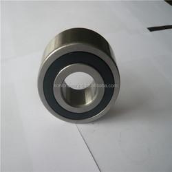hybrid 6802-2RS & 6902-2RS Bicycle Hubs bearings , motorcycle wheel - bearing , ball bearing for press fit bicycle