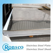 astm 431 stainless steel coil price per kg