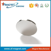 Strong Disc Magnet /Metal Boards For Magnets