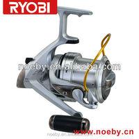 RYOBI PROSKYER high quality saltwater spinning fishing reel