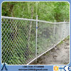 Alibaba China Supplier diamond wire mesh fence