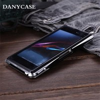 metal bumper for sony xperia z2 case , for sony xperia z2 cover , for sony xperia z2 case cover