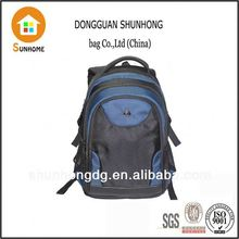 Wholesale dell laptop backpack