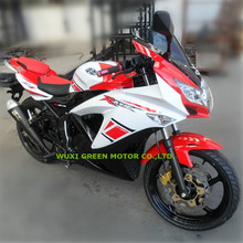 300cc 250cc gas jialing motorbikes for racing