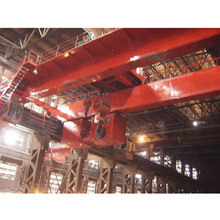 Very Popular Steel Crane Conductor Current Collector For Steel Crane