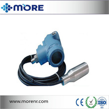 Hot sale water digital flow meter from China manufacture