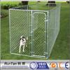 Portable dog runs(OEM&ODM,Direct Factory Price )