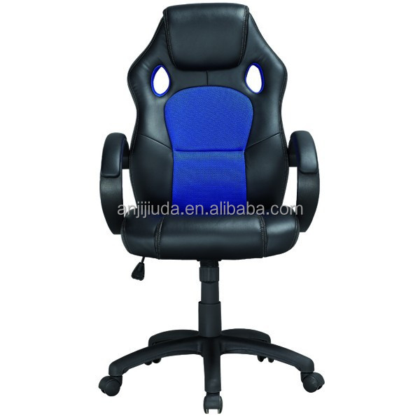 High quality cheap racing office chair china furniture for Cheap high quality furniture