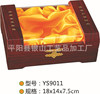 /product-gs/competitive-price-wooden-box-60176203336.html