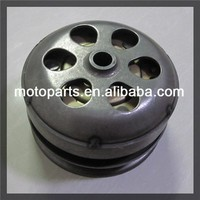 Piaggio Ciao FLY 150cc clutch On Genuine scooter Clutch Assembly