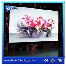 led outdoor display screens rental shenzhen led display xxx sex video