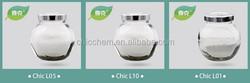Cheap price Antioxidant 1010 for heat stabilization plastic, msds antioxidant 168 1010, antioxidant cream
